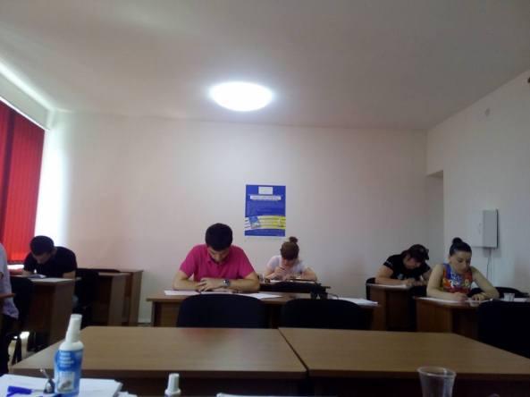 01.08.2015-finansuris gamocda