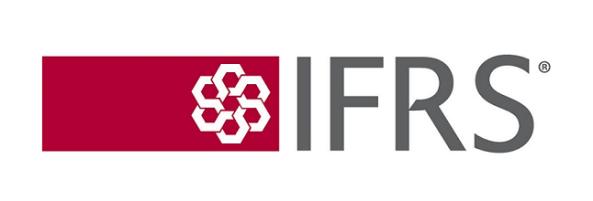 Likelihood-of-IFRS-Adoption